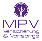 MPV Versicherungsbüro GmbH - Logo