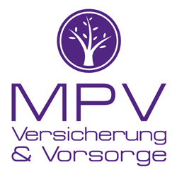 Ihre Kfz Zulassungsstelle In 1030 Wien Bezirk Landstrasse