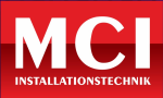 MCI Installationstechnik e.U.