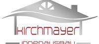 Kirchmayer Innenausbau GmbH