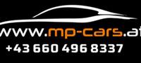 MP Cars