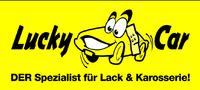 Lucky Car Schwechat