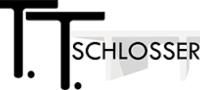 T.T. Schlosserei e.U.